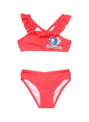 Enchantimals Bikini Mercan